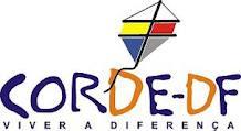 CORDE-DF