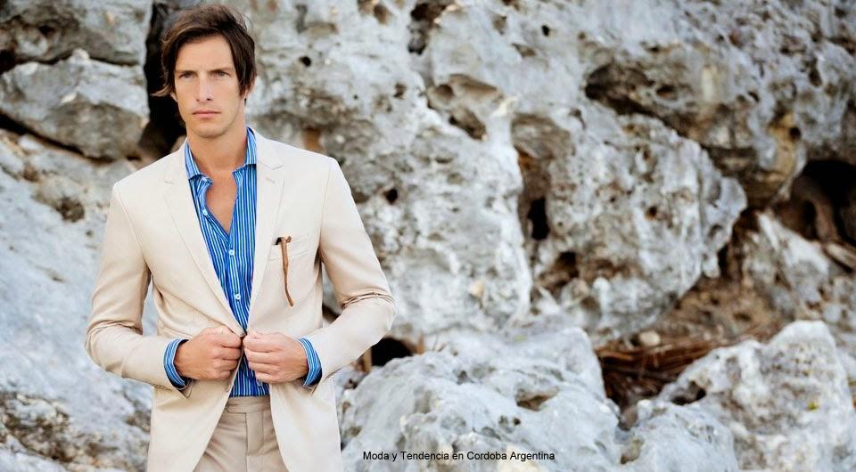 moda masculina 2015