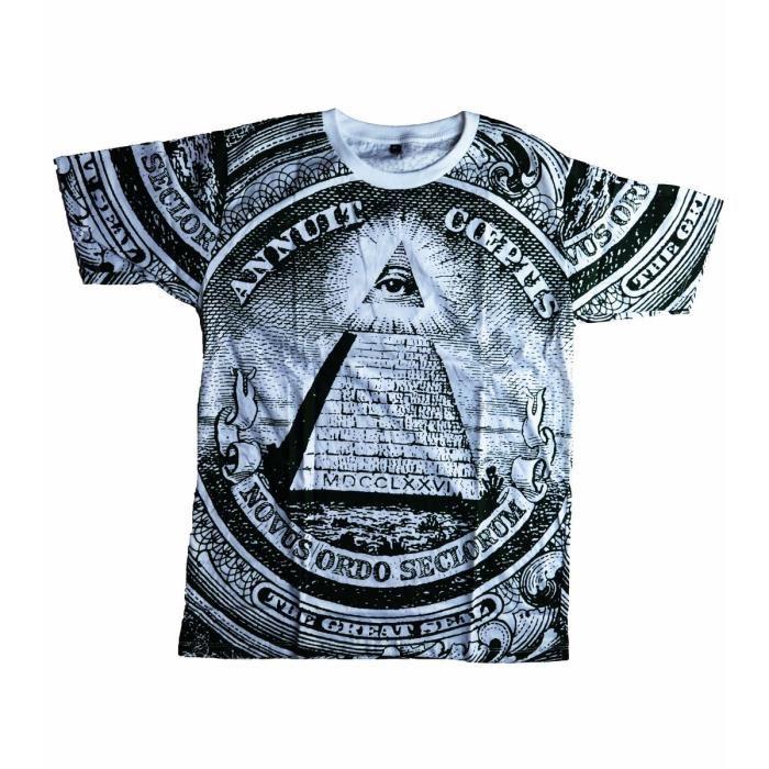 +27780079106 Agent Illuminati Eric