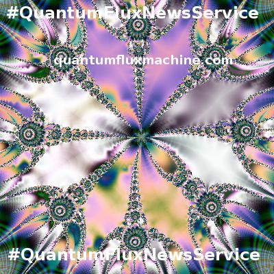 quantumfluxmachine.com