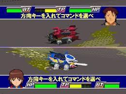 Crush gear Turbo-Free Download PC Games-Full Version