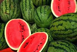 Some Other Benefits Of Watermelon