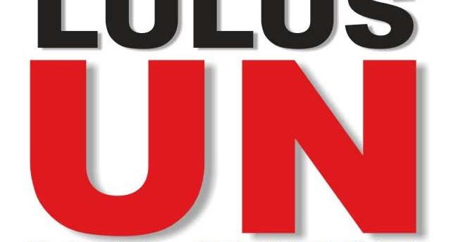 Prediksi Soal Un Bahasa Indonesia 2013 Dan Pembahasannya