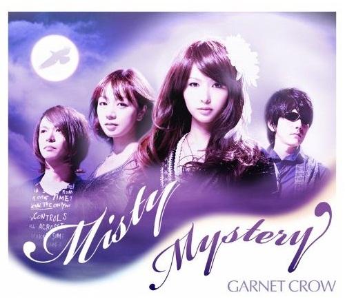 GARNET+CROW+-+Misty+Mystery.jpg