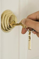 Portland locksmith deadbolt