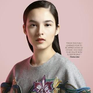 7 Skandal Foto Bugil Artis Cantik Indonesia, Chelsea islan, Pamela Savitri, Dewi Persik, Shinta Bachir, Nikita Mirzani, Sarah Azhari, sampai Rahma Azhar.