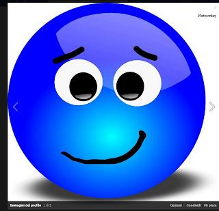 emoticons giganti facebook
