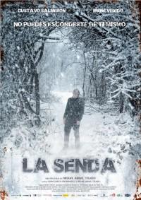 Ver La senda Online Gratis (2012)