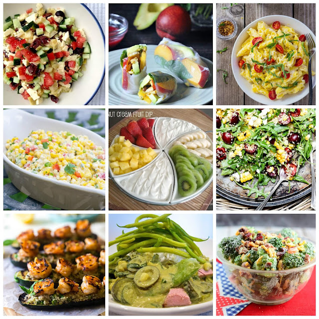 http://www.farmfreshfeasts.com/2015/08/how-we-eat-in-summer.html