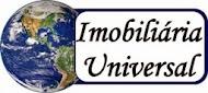 IMOBILIÁRIA UNIVERSAL