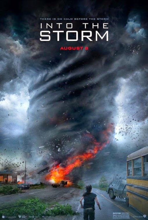 http://tv.rooteto.com/fragman/into-the-storm-film-fragmani.html