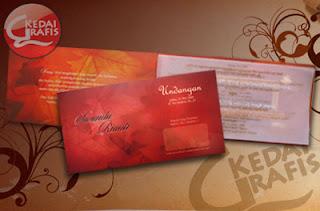 undangan-pernikahan-2013