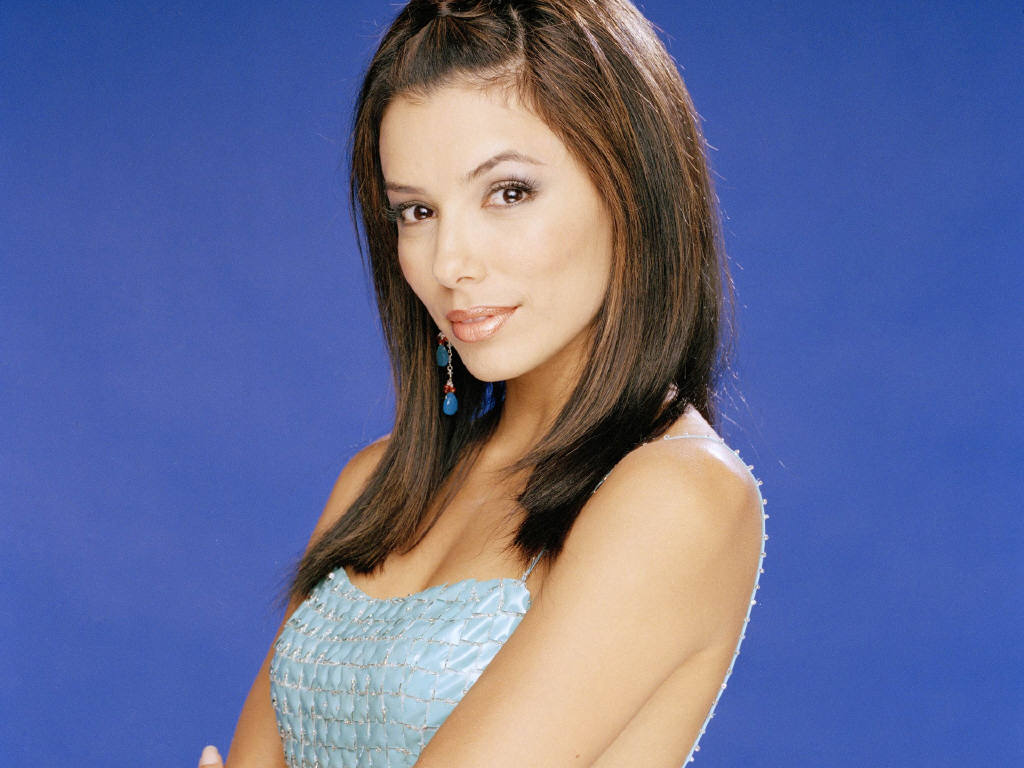 http://1.bp.blogspot.com/-Co7JkkGEZ30/TbkBe-KqBNI/AAAAAAAAOOA/VGoxKCDi1G0/s1600/US-actress-model-Eva-Longoria-wallpaper%2B%25285%2529.jpg