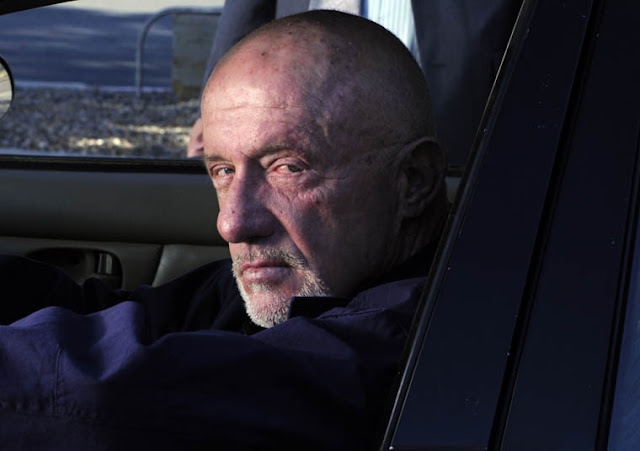 breaking-bad-say-my-name-jonathan-banks.jpg