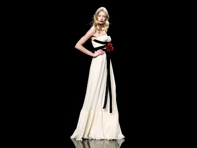 Awesome Evening Dresses Images
