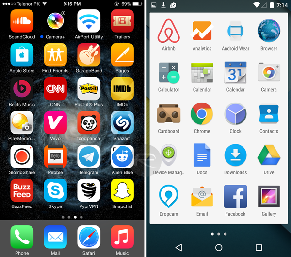 how to download apps on older ios