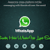How to Easily Hide/Disable Whatsapp Last Seen