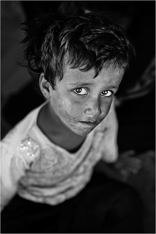 Emerging Photographers, Best Photo of the Day in Emphoka by Giulio Magnifico