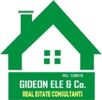 You HAVE or NEED Property for LEASE, SALE, LET or BUY?
