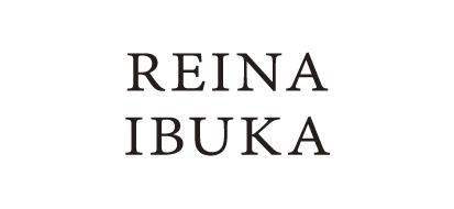 REINA IBUKA
