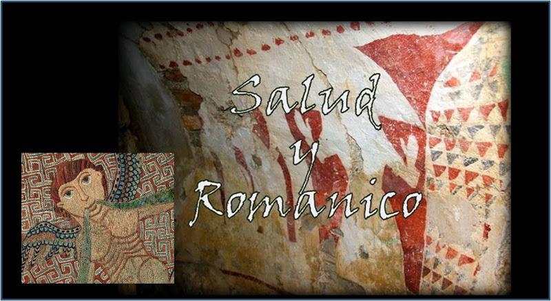 Salud y Románico