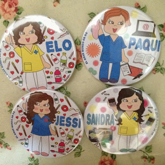 CHAPAS CON UN DISEÑO EXCLUSIVO