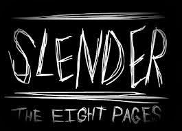 assombrado slender man a lenda atualização 11 09 2014