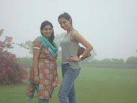 indian girls scandal