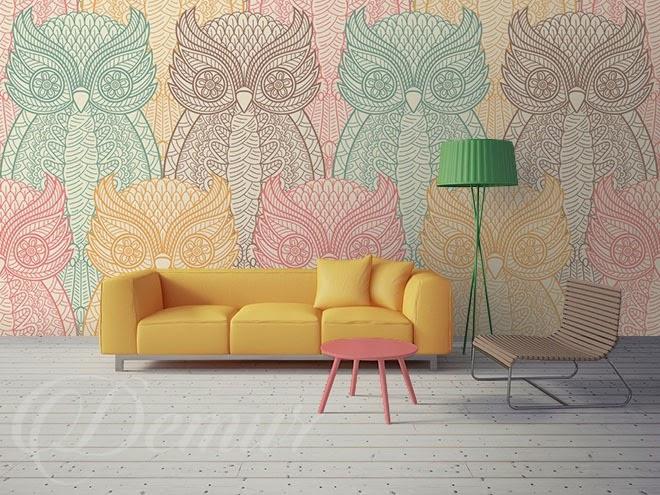 http://demur.pl/inspiracje/pastelowe-sowki--pastele-fototapety-demur