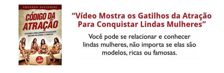 http://hotmart.net.br/show.html?a=I1655514L&src=blog