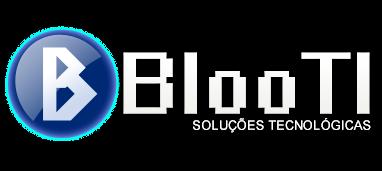 BlooTI