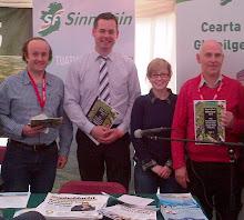 Sinn Féin Sugar Beet Plan
