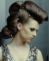 Martin Hillier Hairstyles