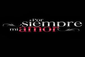Por Siempre Mi Amor capítulo 92 Telenovela