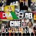 21 de marzo: Día del Cine Boliviano