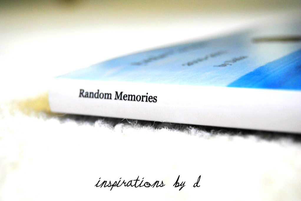 www.inspirationsbyd.blogspot.com