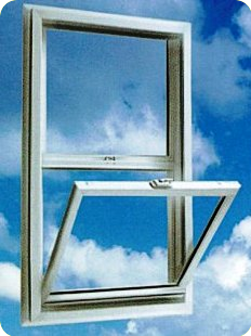 Low e energy efficient home windows seattle bellevue for Energy star vinyl replacement windows