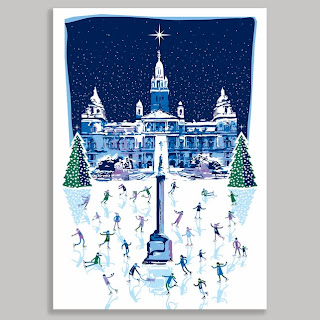 http://folksy.com/items/4563771-Scotland-On-Ice-12-Christmas-Cards