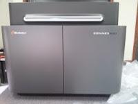 3d printing, 3d, printing, plastic, technology