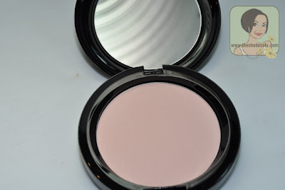 MAC Marilyn Monroe Forever Marilyn Beauty Powder