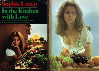 soyons-suave: la question suave du jour : mais pourquoi de si ... - In Cucina Con Amore