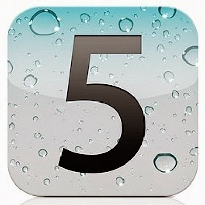 #iPad, #iPhone, #iPod touch, aplicaciones gratuitas, app gratis, app gratuitas, app store gratis, appgratis, apps gratis, apps gratuitas, appsgratis, Бесплатные приложения