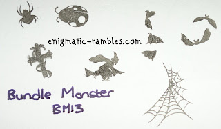 bundle-monster-BM13-stamping-plate-review-over-view