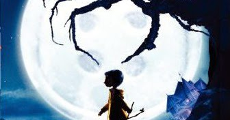 coraline 2009 bluray 720p full movies subtitle