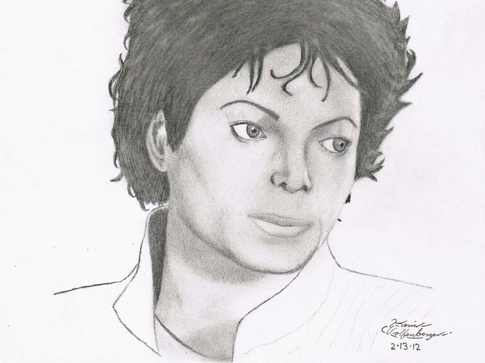 http://1.bp.blogspot.com/-CoW__0gPwMs/UFUnoC1kMLI/AAAAAAAAh0A/LIwIijhi-Po/s1600/Michael+Jackson+Drawing.jpg