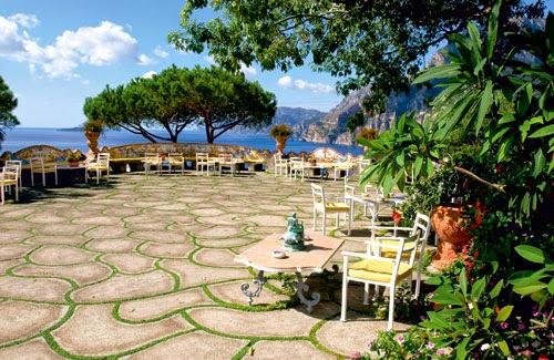Hotel-Il-San-Pietro-Di-Positano-07