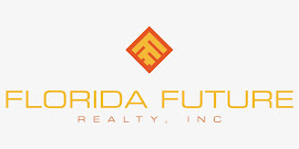 Cape Coral Real Estate brokerage