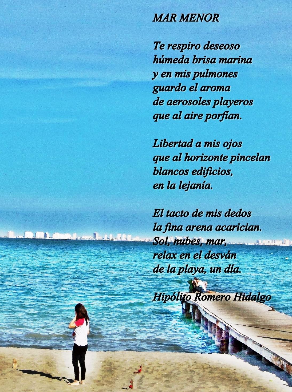 Poesias Por El Dia Del Boliviano Jerichofatlosscom | apexwallpapers ...