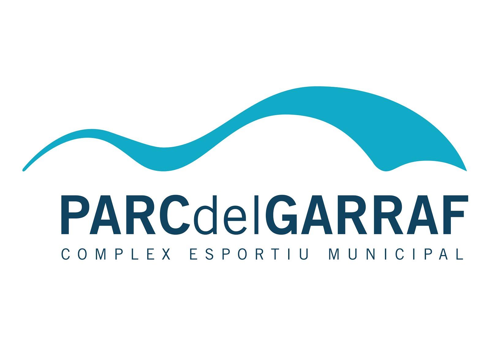 Parc del Garraf