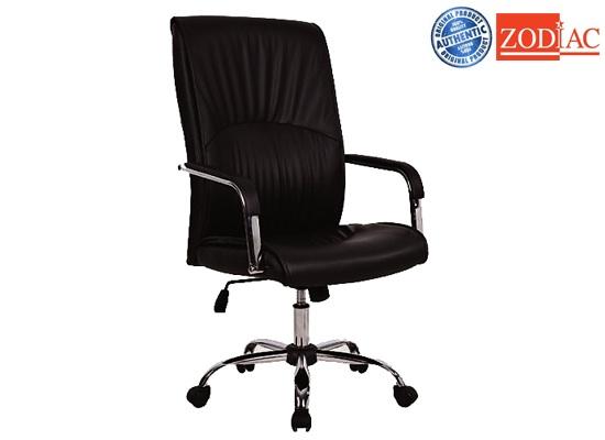 Awesome Zodiac ZX Chair